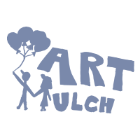 Art Mulch Melbourne